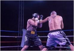 Gala boxe international_Salsi-Nistor-3255