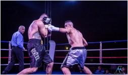 Gala boxe international_Salsi-Nistor-3264