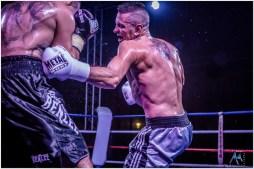 Gala boxe international_Salsi-Nistor-3349