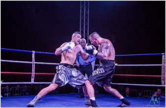 Gala boxe international_Salsi-Nistor-3402