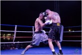 Gala boxe international_Salsi-Nistor-3517