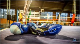 Gala boxe international_a cotes-2069