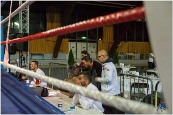 Gala boxe international_a cotes-2347