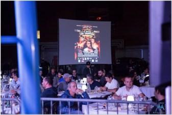 Gala boxe international_a cotes-3021