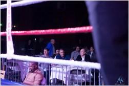 Gala boxe international_a cotes-3027