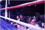 Gala boxe international_a cotes-3036