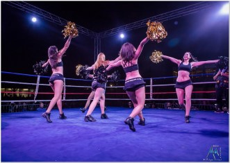 Gala boxe international_a cotes-3163