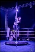 Gala boxe international_a cotes-3628