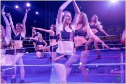 Gala boxe international_a cotes-3635