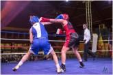 Gala boxe international_amateurs_1-2090