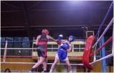 Gala boxe international_amateurs_1-2095