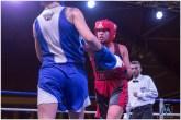 Gala boxe international_amateurs_1-2099