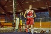Gala boxe international_amateurs_2-2115