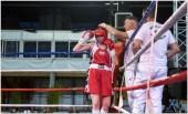 Gala boxe international_amateurs_2-2118