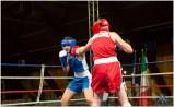 Gala boxe international_amateurs_2-2125