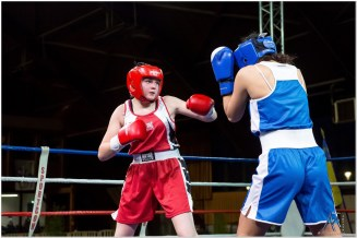 Gala boxe international_amateurs_2-2130