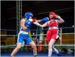 Gala boxe international_amateurs_2-2155