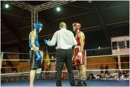Gala boxe international_amateurs_3-2283