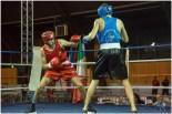 Gala boxe international_amateurs_3-2292