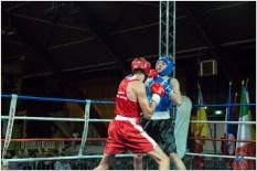 Gala boxe international_amateurs_3-2408