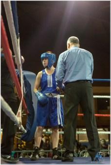 Gala boxe international_amateurs_4-2428