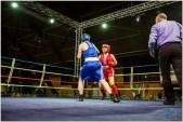 Gala boxe international_amateurs_4-2441