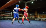 Gala boxe international_amateurs_4-2457