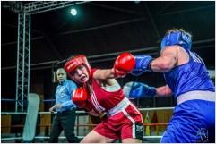 Gala boxe international_amateurs_4-2550