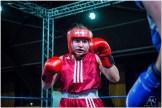 Gala boxe international_amateurs_5-2660