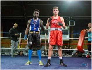 Gala boxe international_amateurs_6-2887
