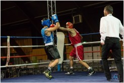 Gala boxe international_amateurs_7-2910