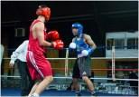 Gala boxe international_amateurs_7-2919