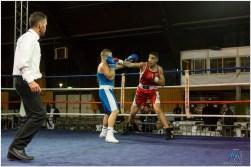 Gala boxe international_amateurs_8-2937