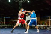 Gala boxe international_amateurs_8-2954