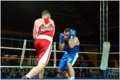 Gala boxe international_amateurs_8-2958