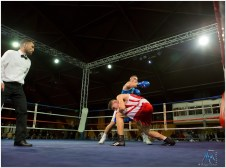 Gala boxe international_amateurs_8-2970