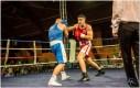 Gala boxe international_amateurs_8-2995