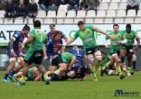 Pro D2 FC Grenoble - Montauban (12)