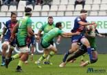 Pro D2 FC Grenoble - Montauban (13)