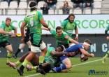 Pro D2 FC Grenoble - Montauban (15)
