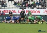 Pro D2 FC Grenoble - Montauban (19)