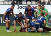 Pro D2 FC Grenoble - Montauban (21)