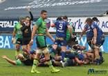 Pro D2 FC Grenoble - Montauban (24)
