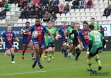 Pro D2 FC Grenoble - Montauban (4)