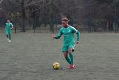 AC Seyssinet - Veauche (56)