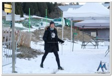 AlphaRun Winter-15km2019_4072