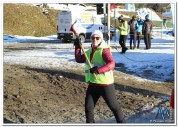AlphaRun Winter-15km2019_4111