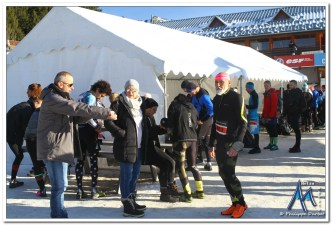 AlphaRun Winter-15km2019_4152