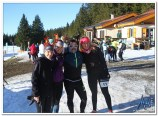 AlphaRun Winter-15km2019_4166