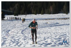 AlphaRun Winter-15km2019_4220
